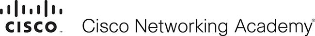 CISCO Networking Academy logo