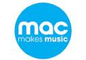Pedagogy Partners - MAC