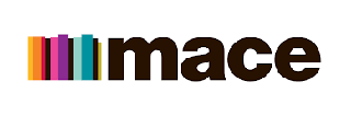 Mace Group Logo