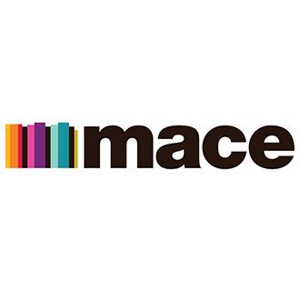 MaceGroup logo