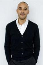 Marcus Ryder