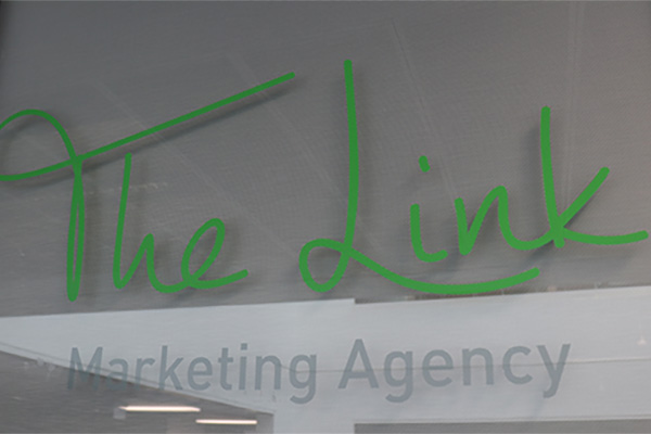 Marketing Link Agency 5 600x400 - The Link Logo