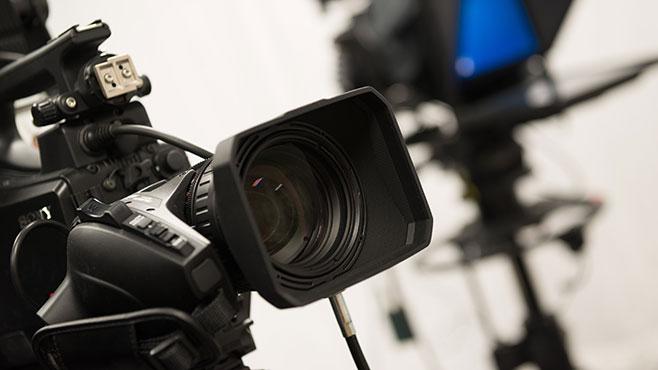 ADM Home Media