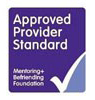 Approved Provider Standard