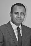 Mohammad Patwary Staff Profile Image
