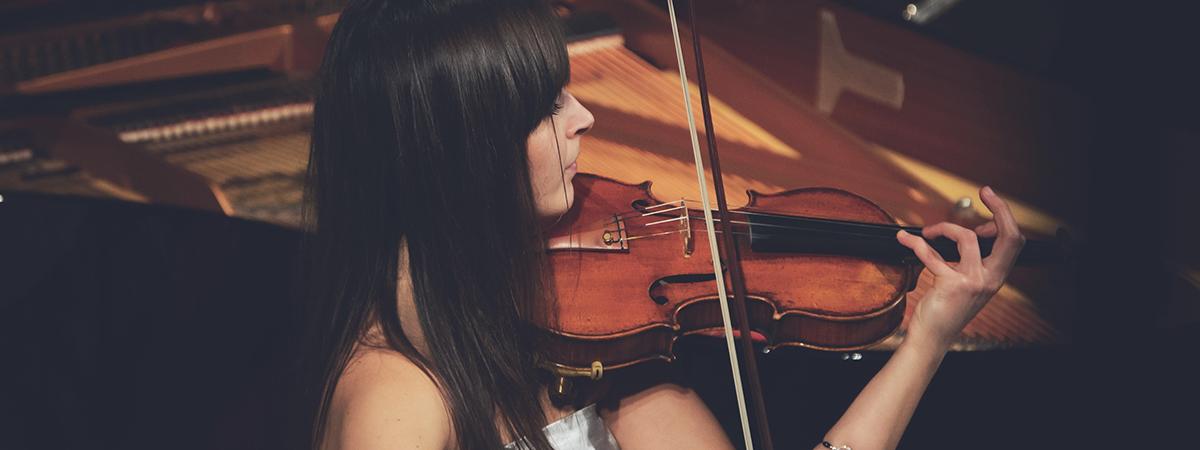 music exams large