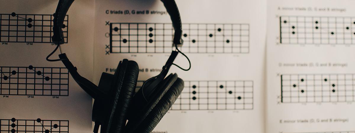 music hubs 1