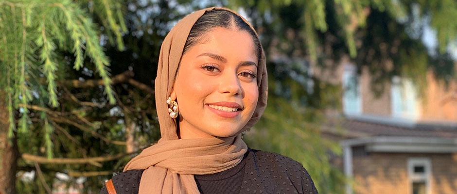Nafisa Alom 940x400