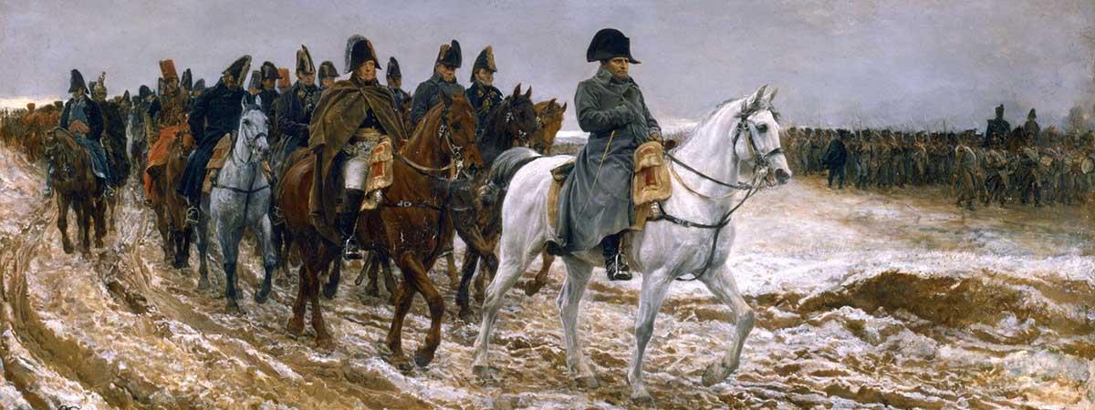 Napoleon 1200x450 (Jonathan Jackson article)