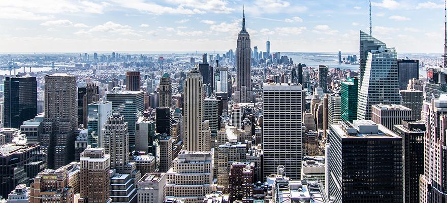 New York- VisCom student stories