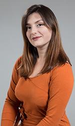 Niky - SSA Profile Image