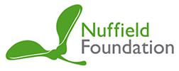 CLSP Nuffield Foundation Image 2 352x100 - Logo
