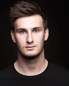 Owen Wilson-Brown