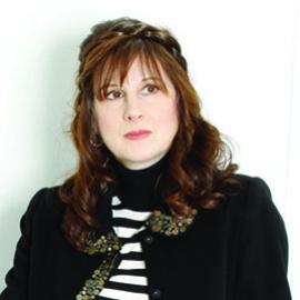 Pamela Terry Profile