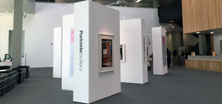 Parkside Gallery