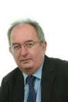 Paul Forrest