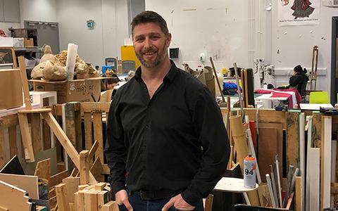 Paul Barrett 480x300