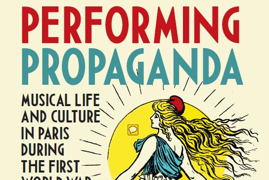 Performing Propaganda