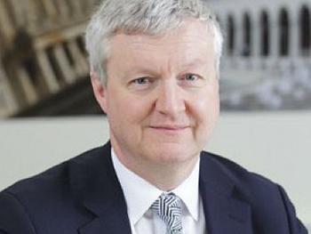 Peter Hay news