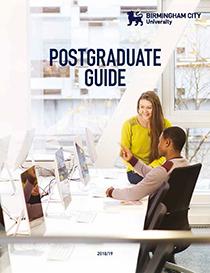 Order university prospectuses online dating