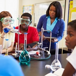 PGCE Student Tips 5