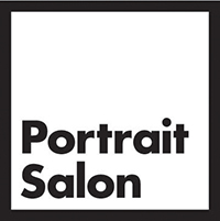 Portrait Salon Exhibition