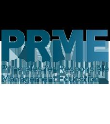 PRME Logo Flip Card 227x255
