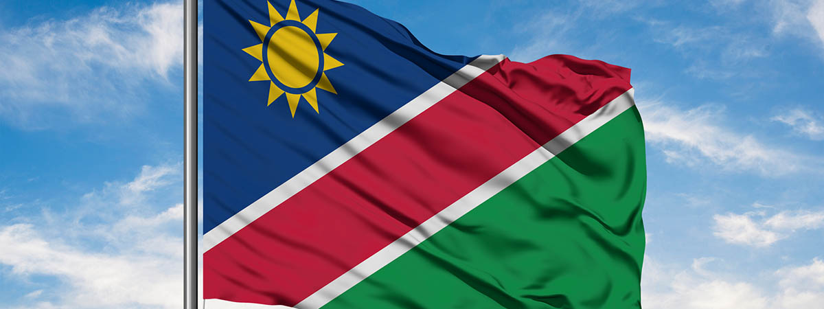 Raising awareness of human rights issues in Namibia 1200x450 - Namibia flag