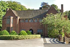 Ravensbury house placeholder