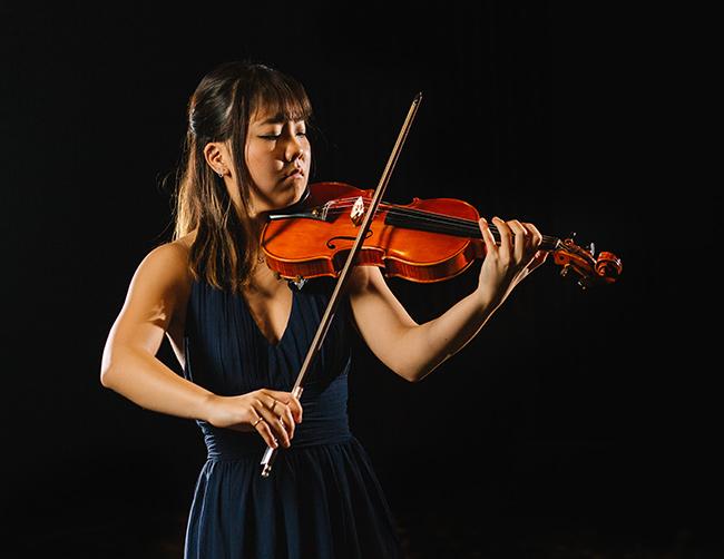 Conservatoire Music