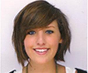 Rebecca Short