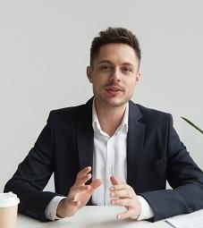 HELS interviews impressions - recap