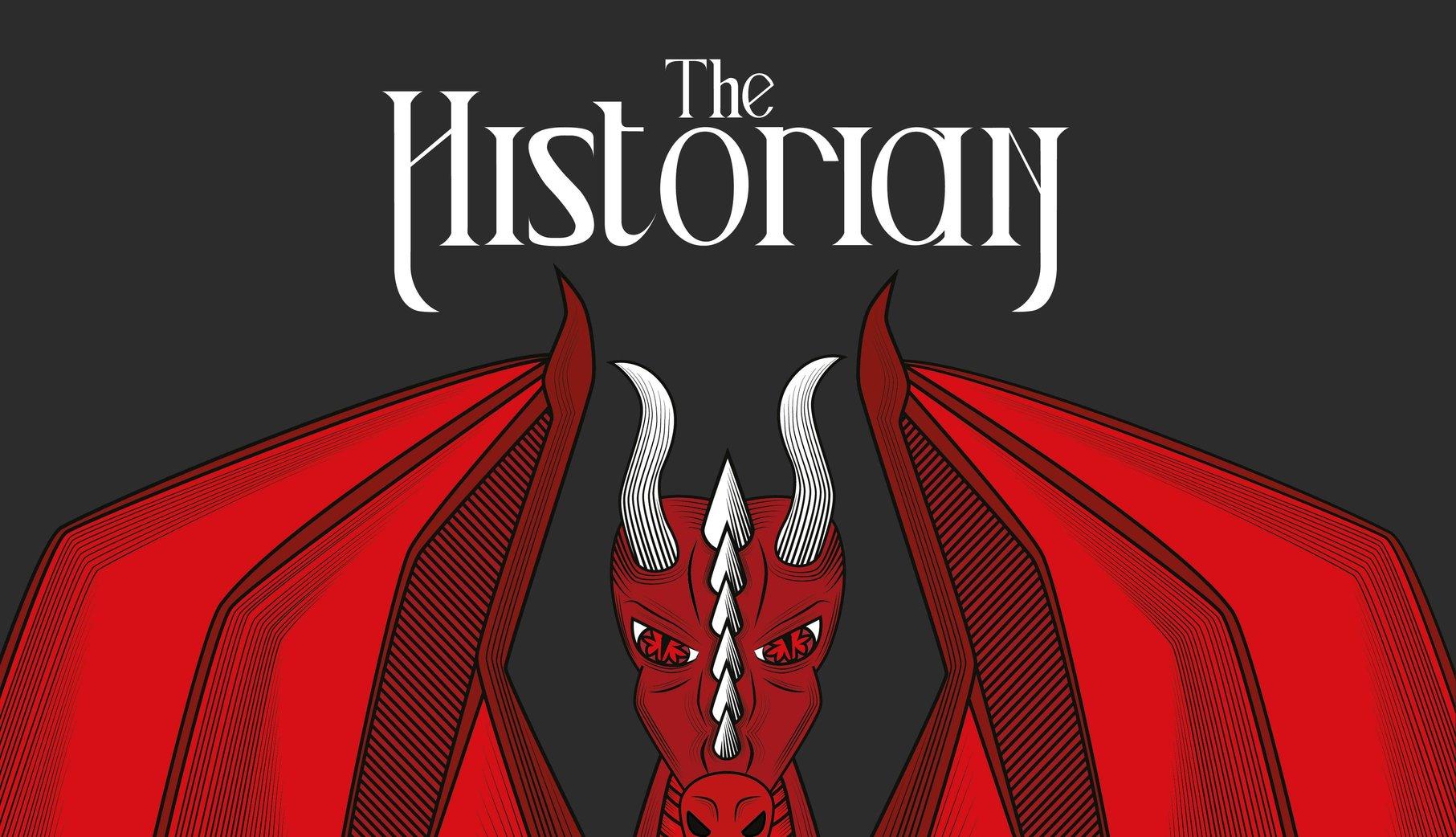 This Historian