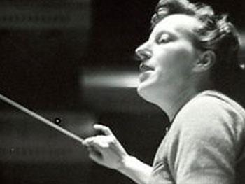 Ruth Gipps