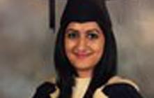 Sadia Ali