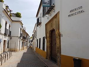 Spain Scholarship