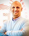 Saleh Saeed 120x150