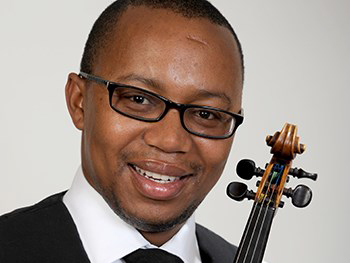 Samson Diamond, Arco ambassador and professional musician