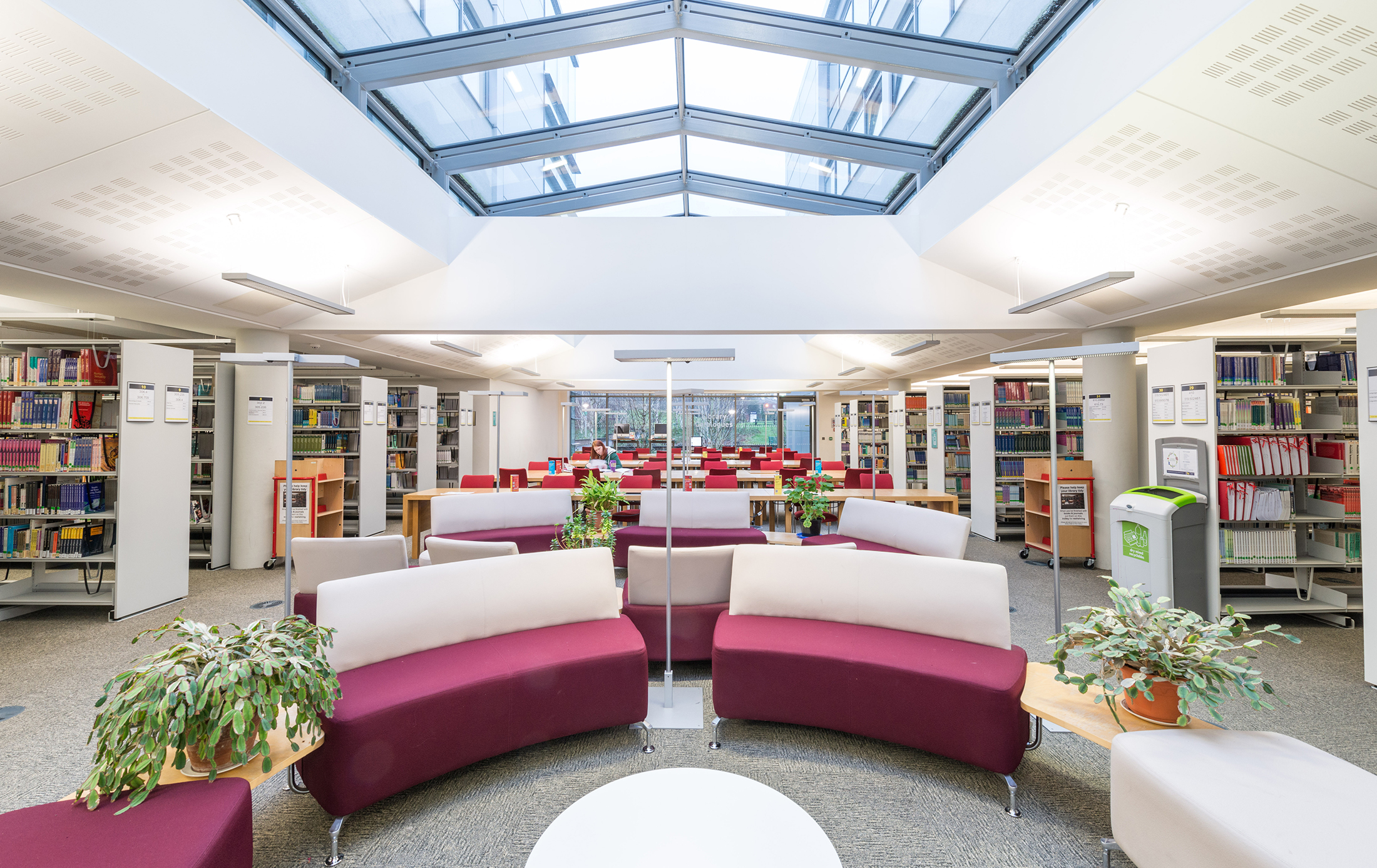 Seacole library 10
