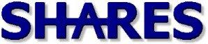 Shares logo