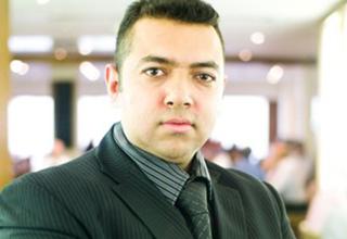 Shezad AOY