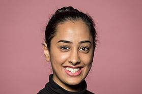 Simran Gill-profile overview-279x185