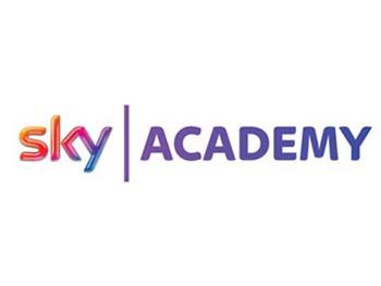 Sky Arts Scholarship