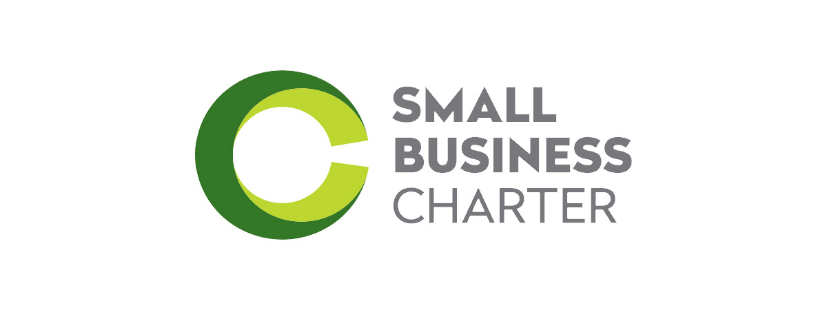 Small Business Charter Logo 1200x450