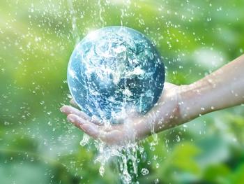 Smart Water technology news