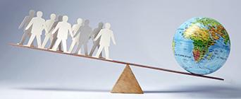Psychology employability
