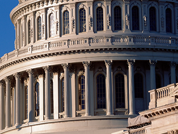 Centre for American Legal Studies State Rights Image 350x263 - Capitol Building