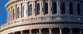 Centre for American Legal Studies State Rights Image 341x139 - Capitol Building