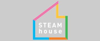 STEAMhouse 341x139
