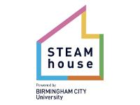 steamhouse logo